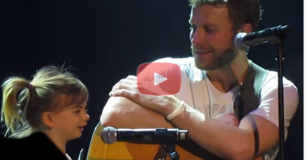 dierks bentley singing thinking of you with his. Cars Review. Best American Auto & Cars Review