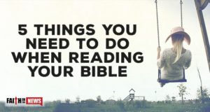 5 Things You Need To Do-When-Reading Your Bible