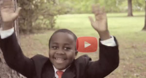 You Will Want To Share This Hilarious Video For Moms With Every Mom You Know