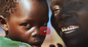 A Shocking Testimony Of Why A New Smile Can Mean Everything