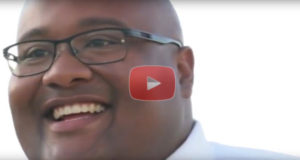 This Principal Is Loving Life and His Morning Songs Start The Students Day Off Right