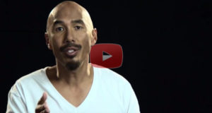 "Francis Chan Helps us Understand what ""Fearing God"" Really Means"