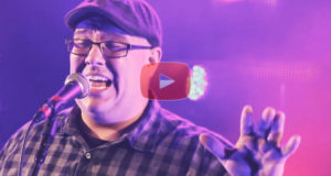 "Big Daddy Weave Performs ""Redeemed"" in a Powerful Music Video"
